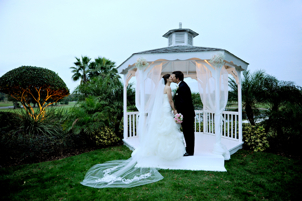 006_Wright_Emily_Jourdan_Photography_Orlando_Weddings.jpg