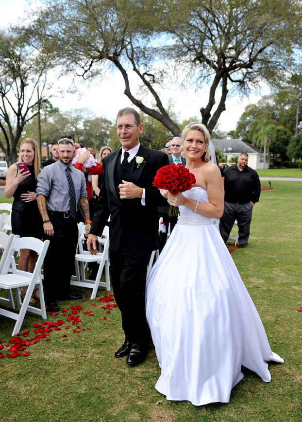 121_Miller_Emily_Jourdan_Photography_Orlando_Weddings.jpg