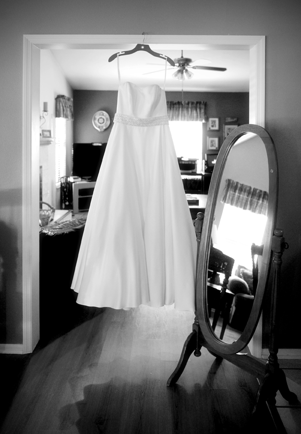 118_Miller_Emily_Jourdan_Photography_Orlando_Weddings.jpg