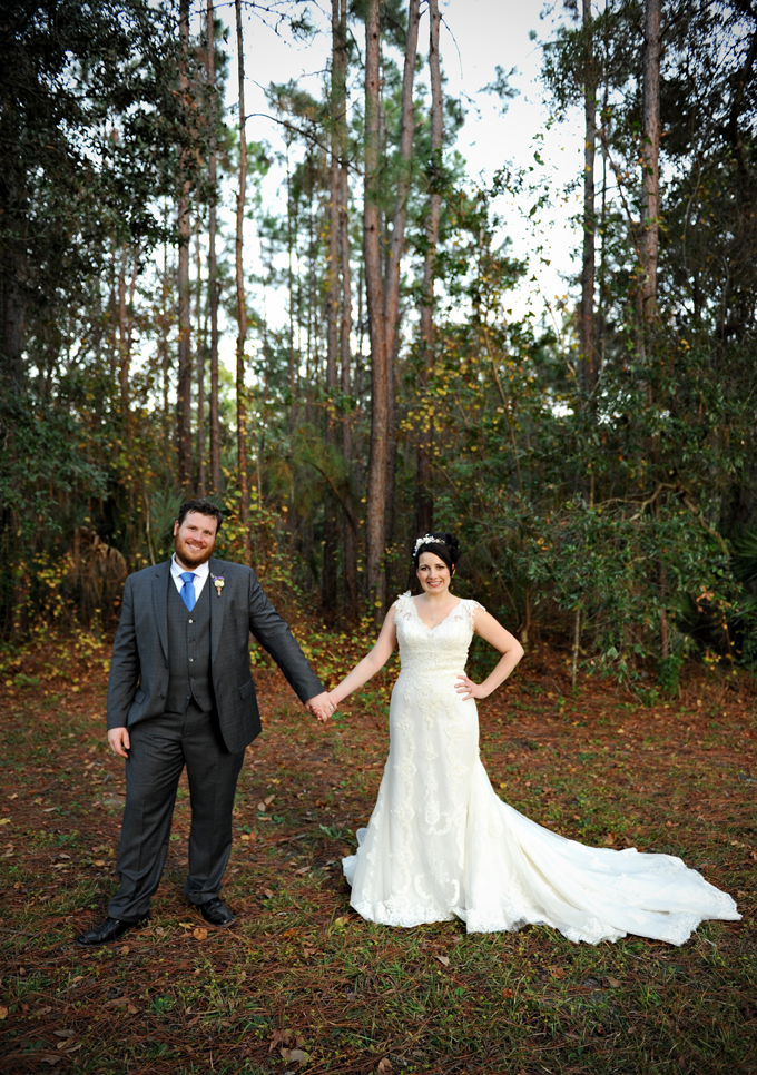 109_Showman_Emily_Jourdan_Photography_Orlando_Weddings.jpg