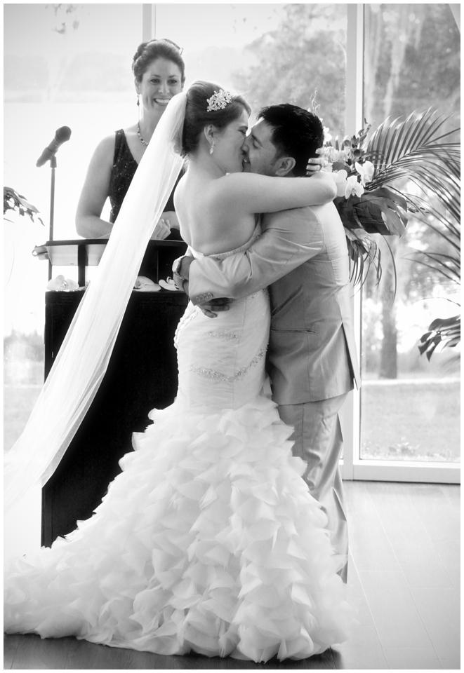 Padilla_Emily_Jourdan_Photography_Orlando_Wedding_Photography_Feature_0013.jpg