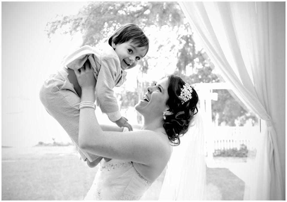 Padilla_Emily_Jourdan_Photography_Orlando_Wedding_Photography_Feature_0039.jpg