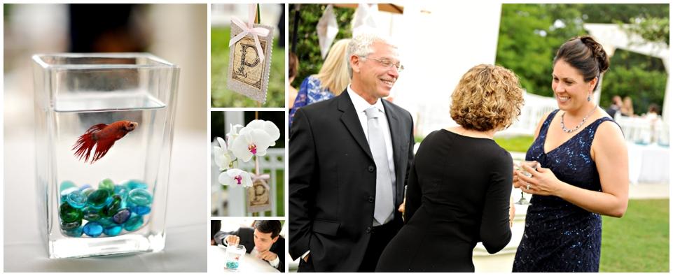 Padilla_Emily_Jourdan_Photography_Orlando_Wedding_Photography_Feature_0022.jpg