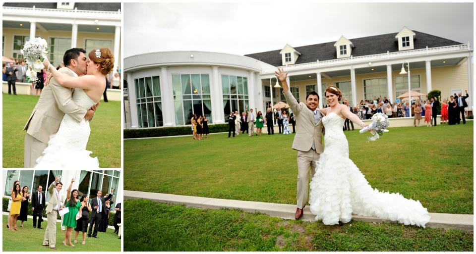 Padilla_Emily_Jourdan_Photography_Orlando_Wedding_Photography_Feature_0020.jpg