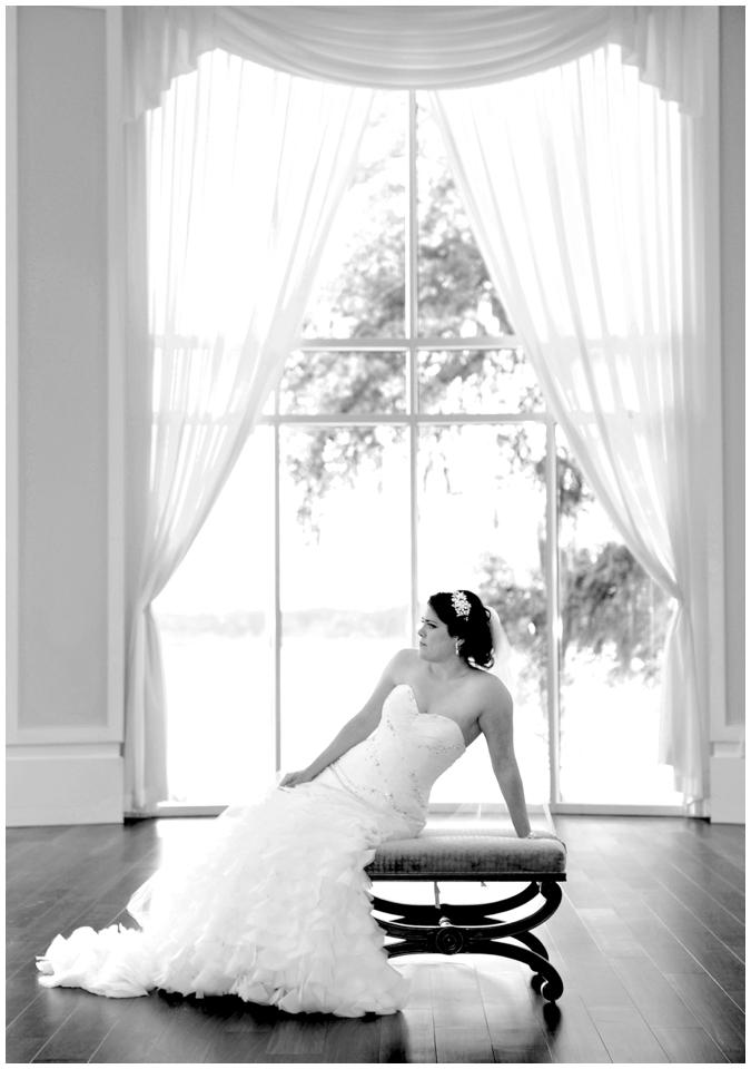 Padilla_Emily_Jourdan_Photography_Orlando_Wedding_Photography_Feature_0036.jpg