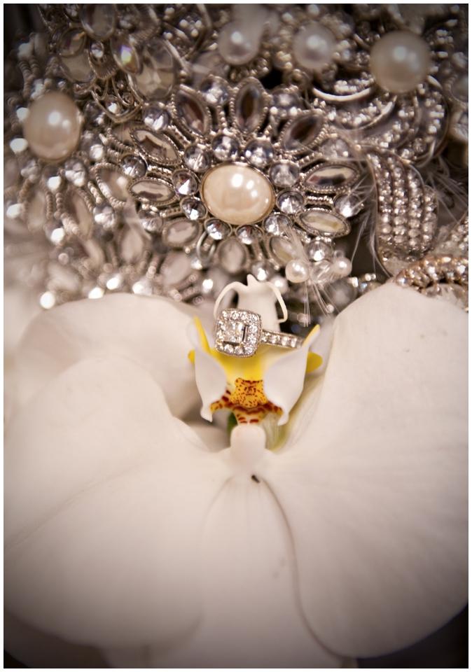 Padilla_Emily_Jourdan_Photography_Orlando_Wedding_Photography_Feature_0003.jpg