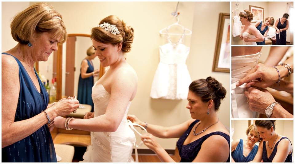 Padilla_Emily_Jourdan_Photography_Orlando_Wedding_Photography_Feature_0005.jpg
