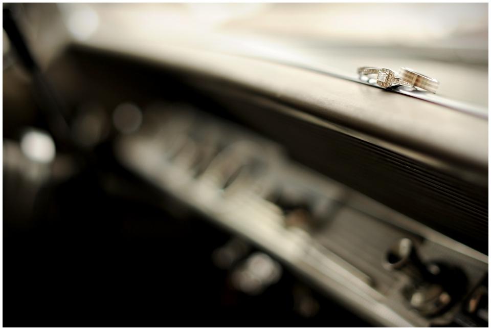 Padilla_Emily_Jourdan_Photography_Orlando_Wedding_Photography_Feature_0001.jpg