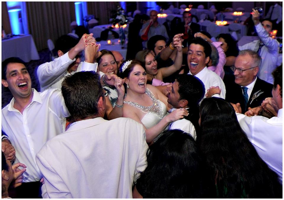 Padilla_Emily_Jourdan_Photography_Orlando_Wedding_Photography_Feature_0030.jpg