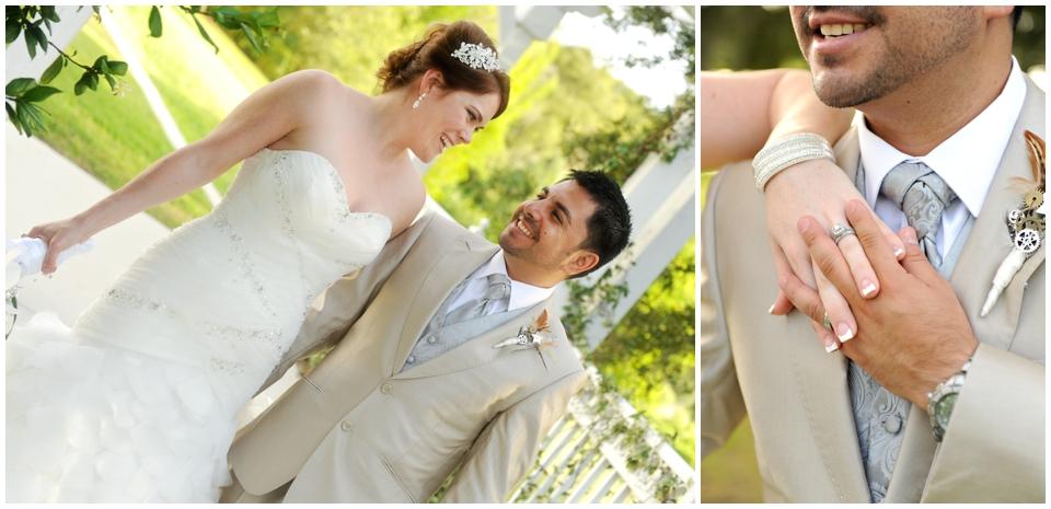 Padilla_Emily_Jourdan_Photography_Orlando_Wedding_Photography_Feature_0016.jpg