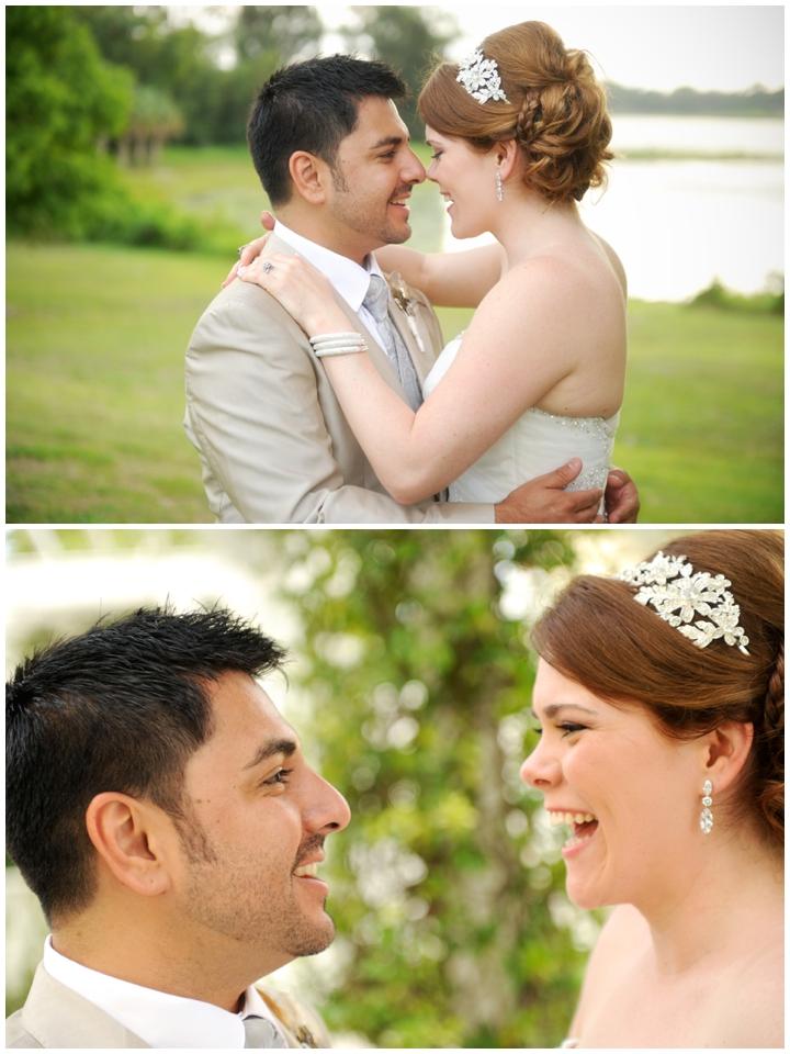 Padilla_Emily_Jourdan_Photography_Orlando_Wedding_Photography_Feature_0021.jpg