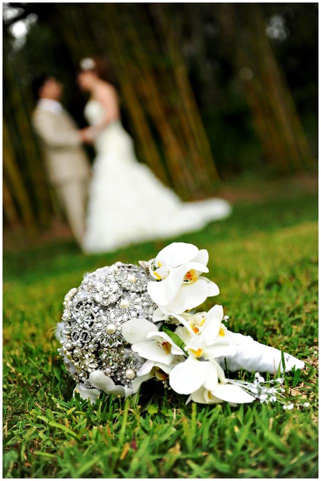 Padilla_Emily_Jourdan_Photography_Orlando_Wedding_Photography_Feature_0023.jpg