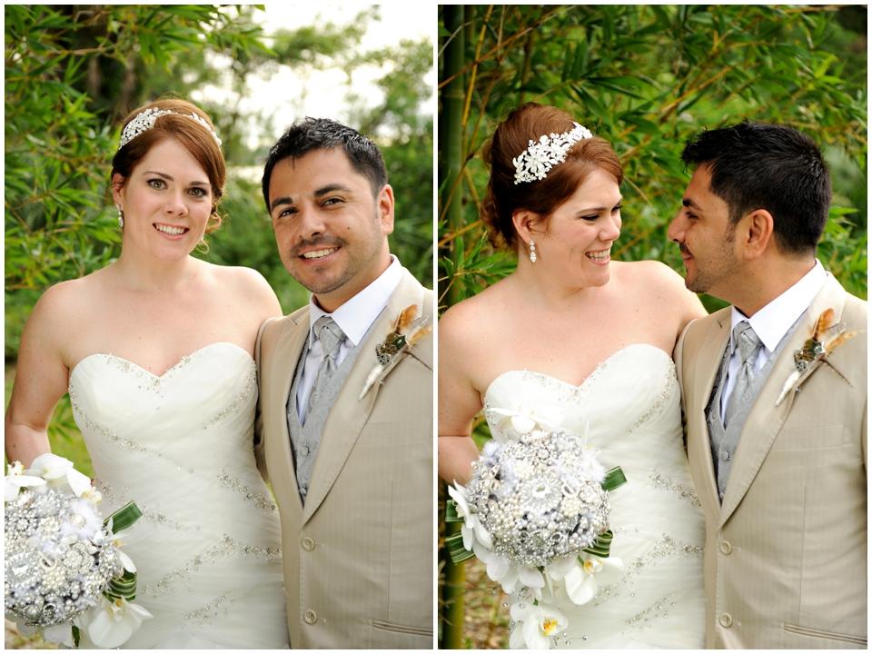 Padilla_Emily_Jourdan_Photography_Orlando_Wedding_Photography_Feature_0018.jpg