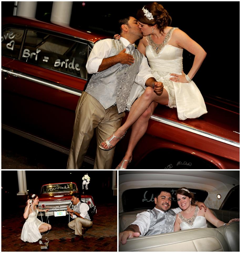 Padilla_Emily_Jourdan_Photography_Orlando_Wedding_Photography_Feature_0032.jpg