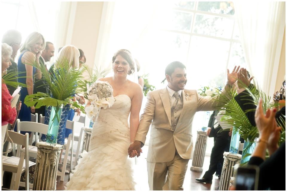 Padilla_Emily_Jourdan_Photography_Orlando_Wedding_Photography_Feature_0014.jpg