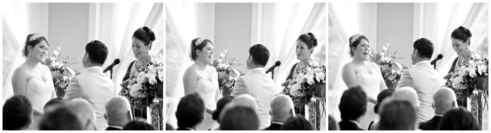 Padilla_Emily_Jourdan_Photography_Orlando_Wedding_Photography_Feature_0011.jpg