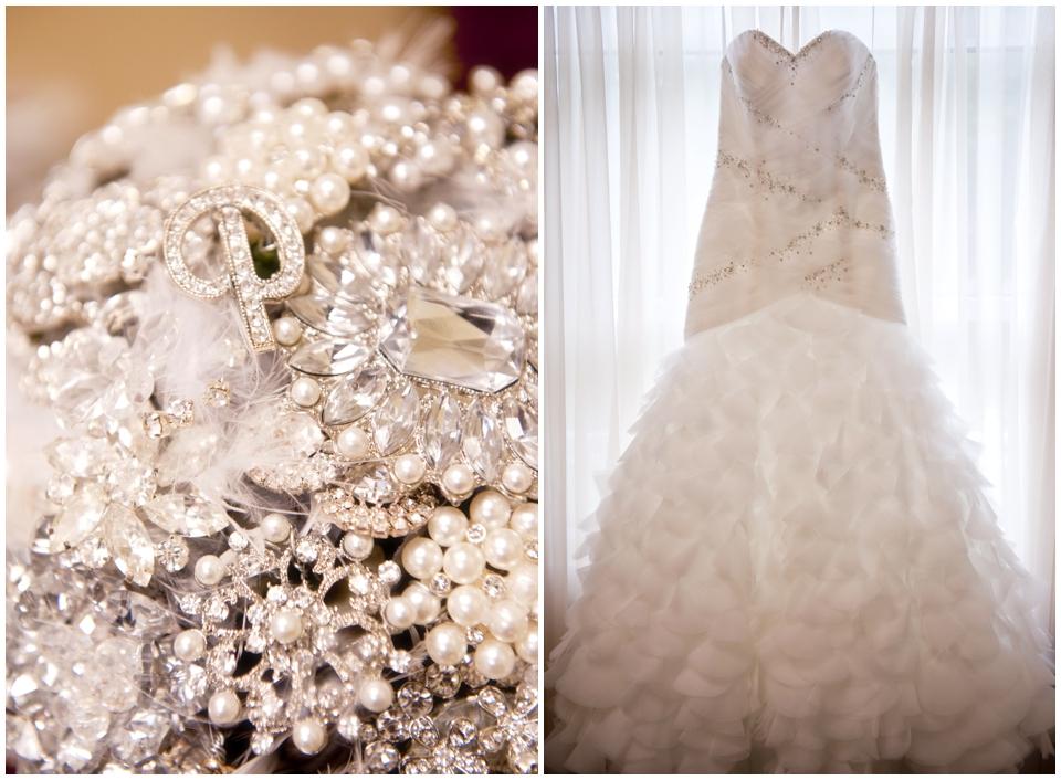 Padilla_Emily_Jourdan_Photography_Orlando_Wedding_Photography_Feature_0002.jpg
