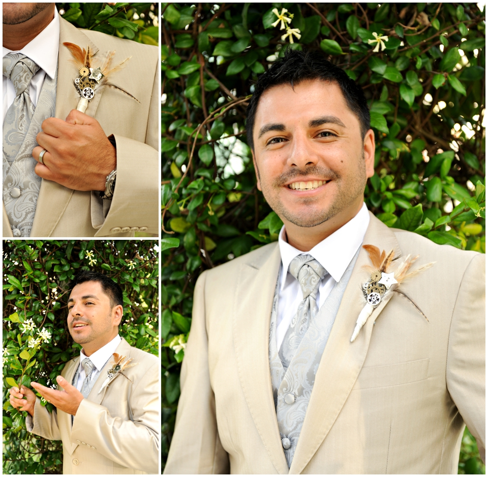 Padilla_Emily_Jourdan_Photography_Orlando_Wedding_Photography_Feature_0017.jpg