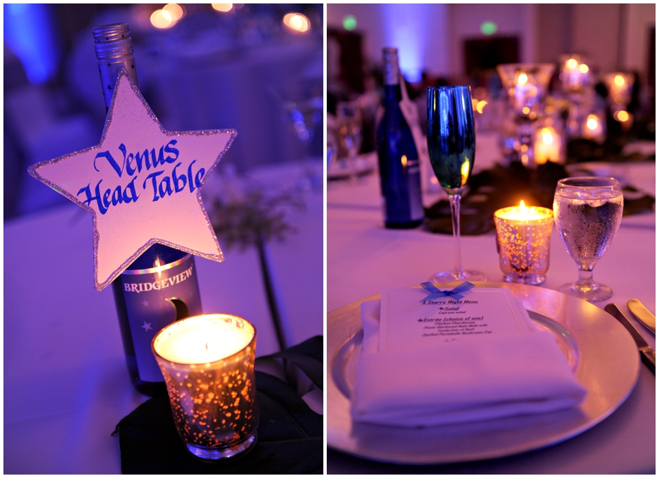 Padilla_Emily_Jourdan_Photography_Orlando_Wedding_Photography_Feature_0024.jpg