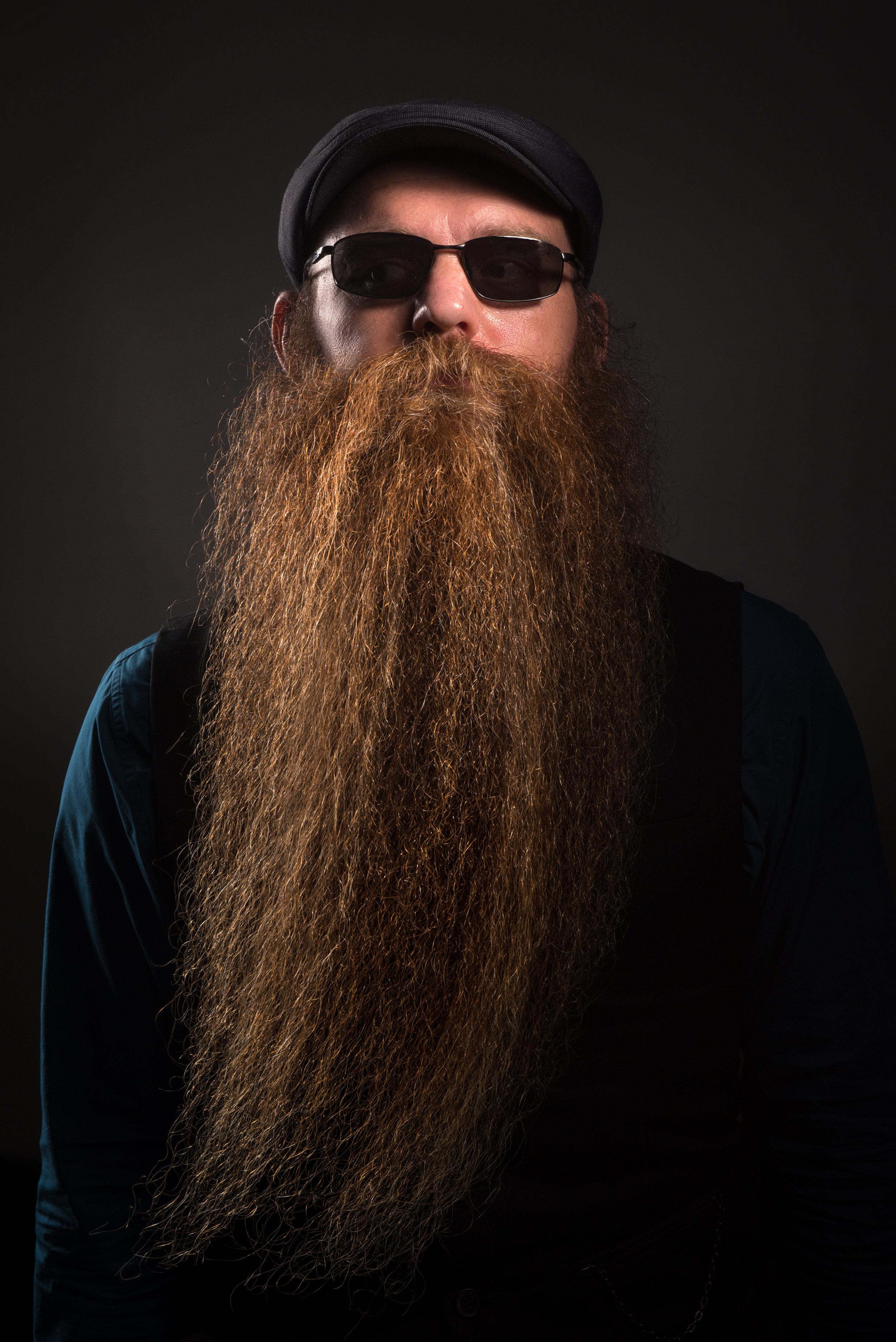 orlando-facial-hair-club-emily-jourdan-photography-003.jpg