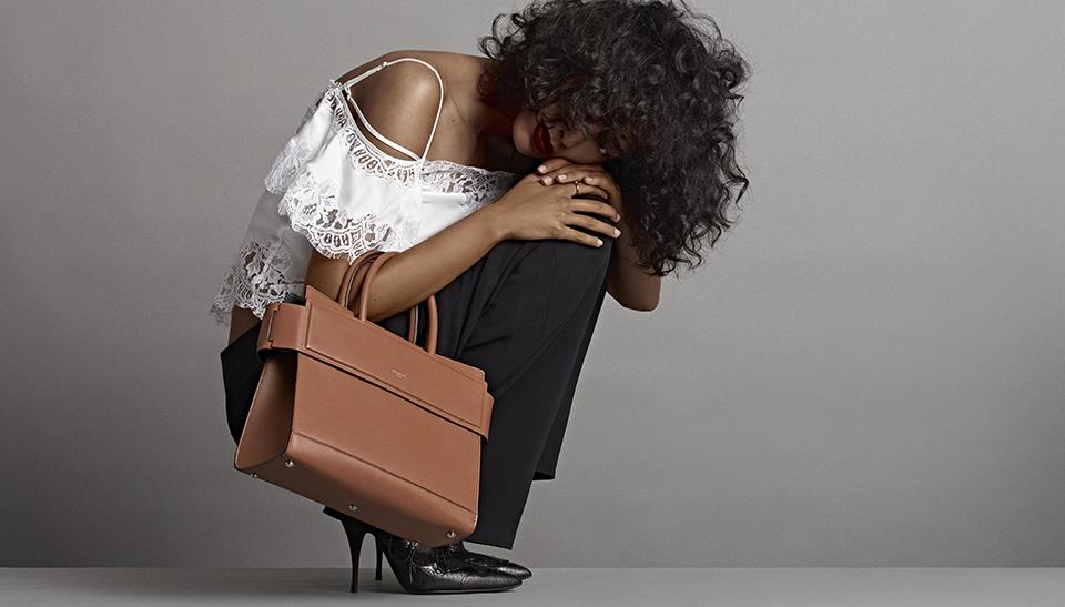 Givenchy Horizon - Kuyan WEB.jpg