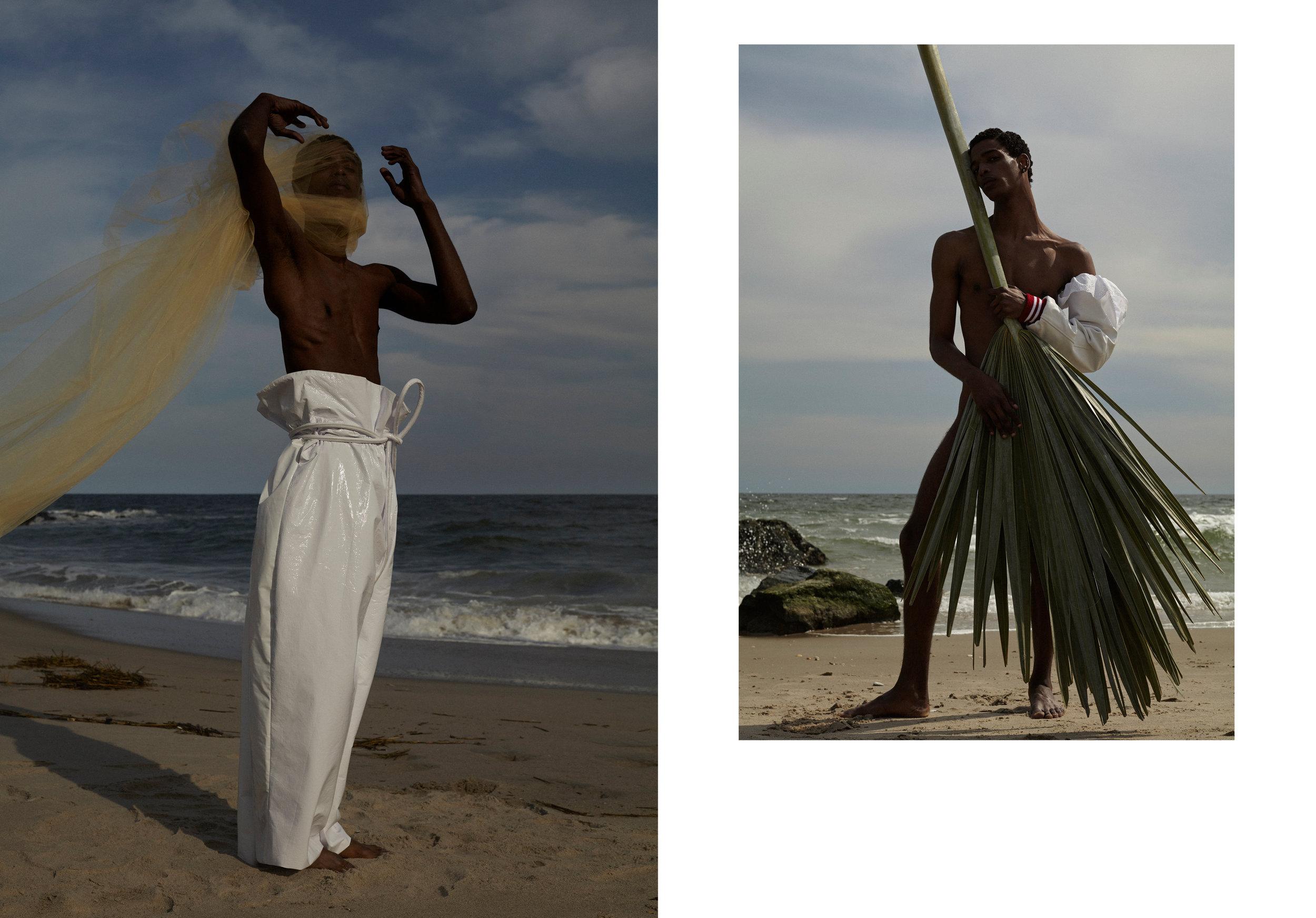 Ricardo_Rivera_NR_Magazine_Beach_07.jpg