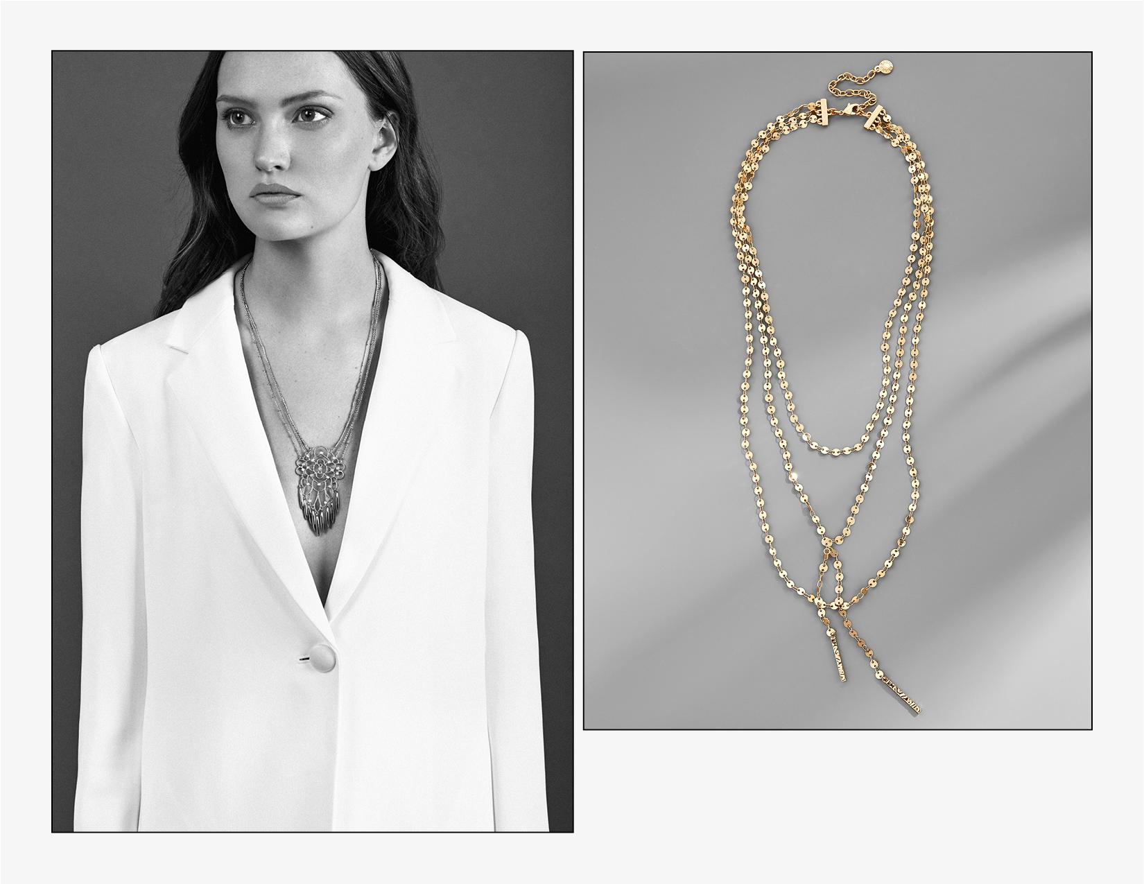 jewelry layout2.jpg