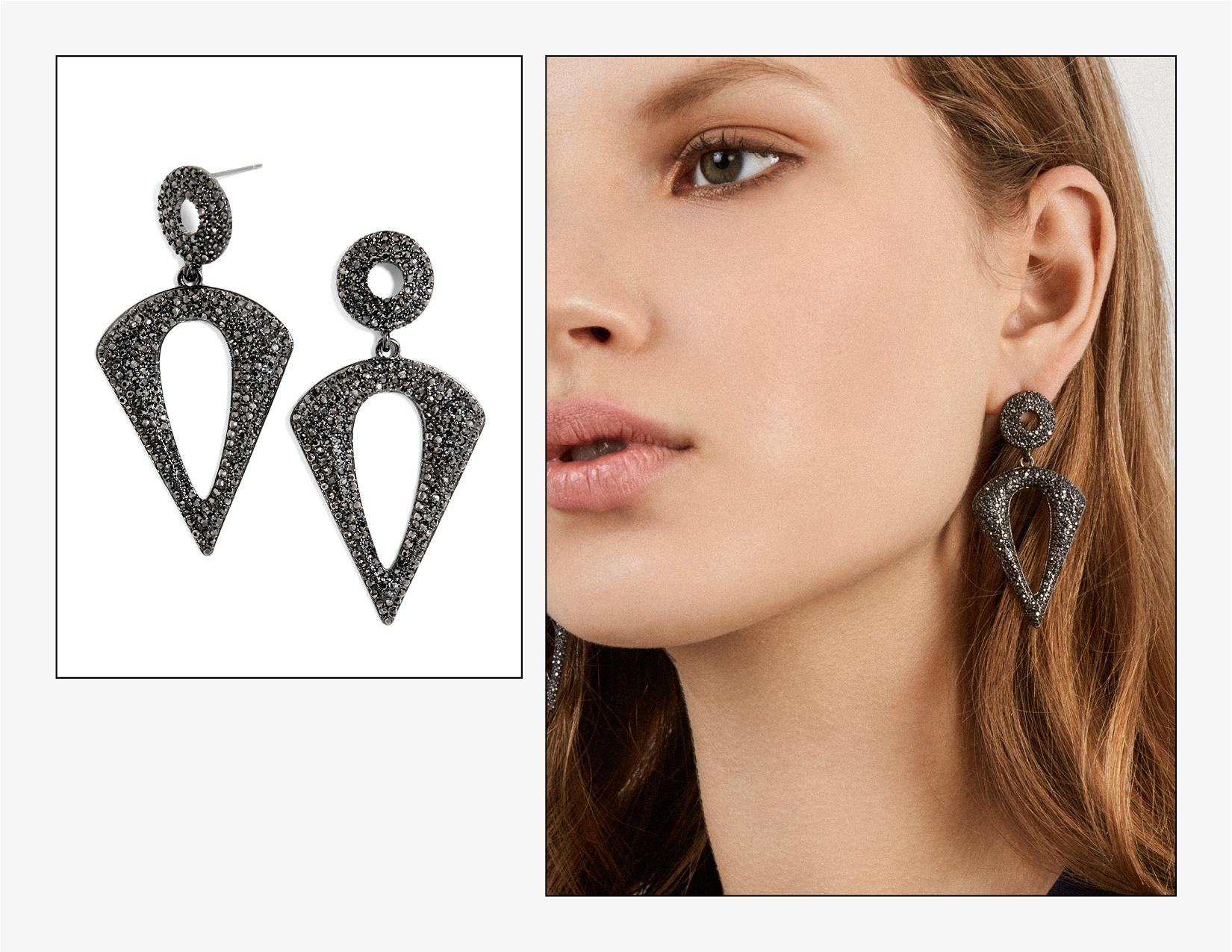jewelry layout3.jpg