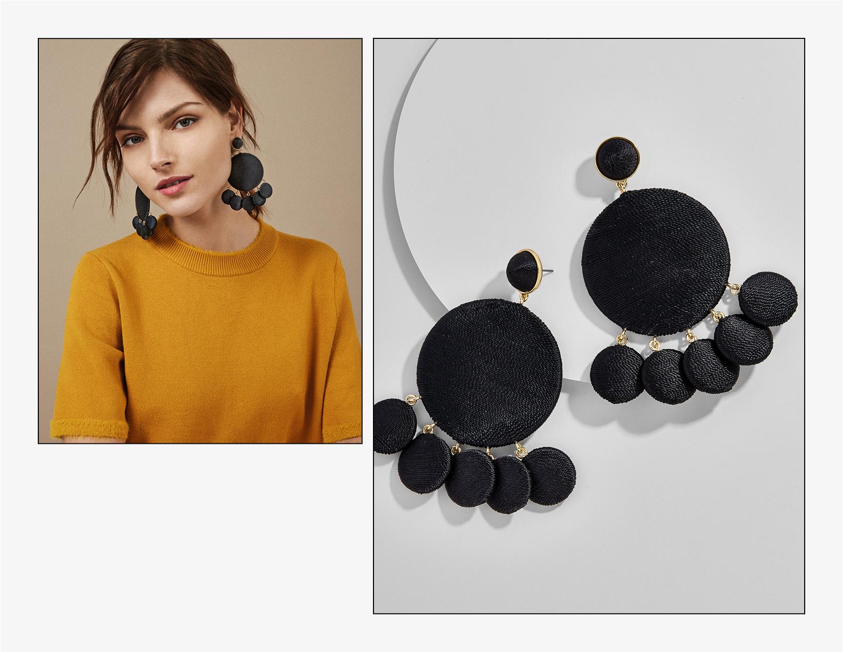 jewelry layout4.jpg