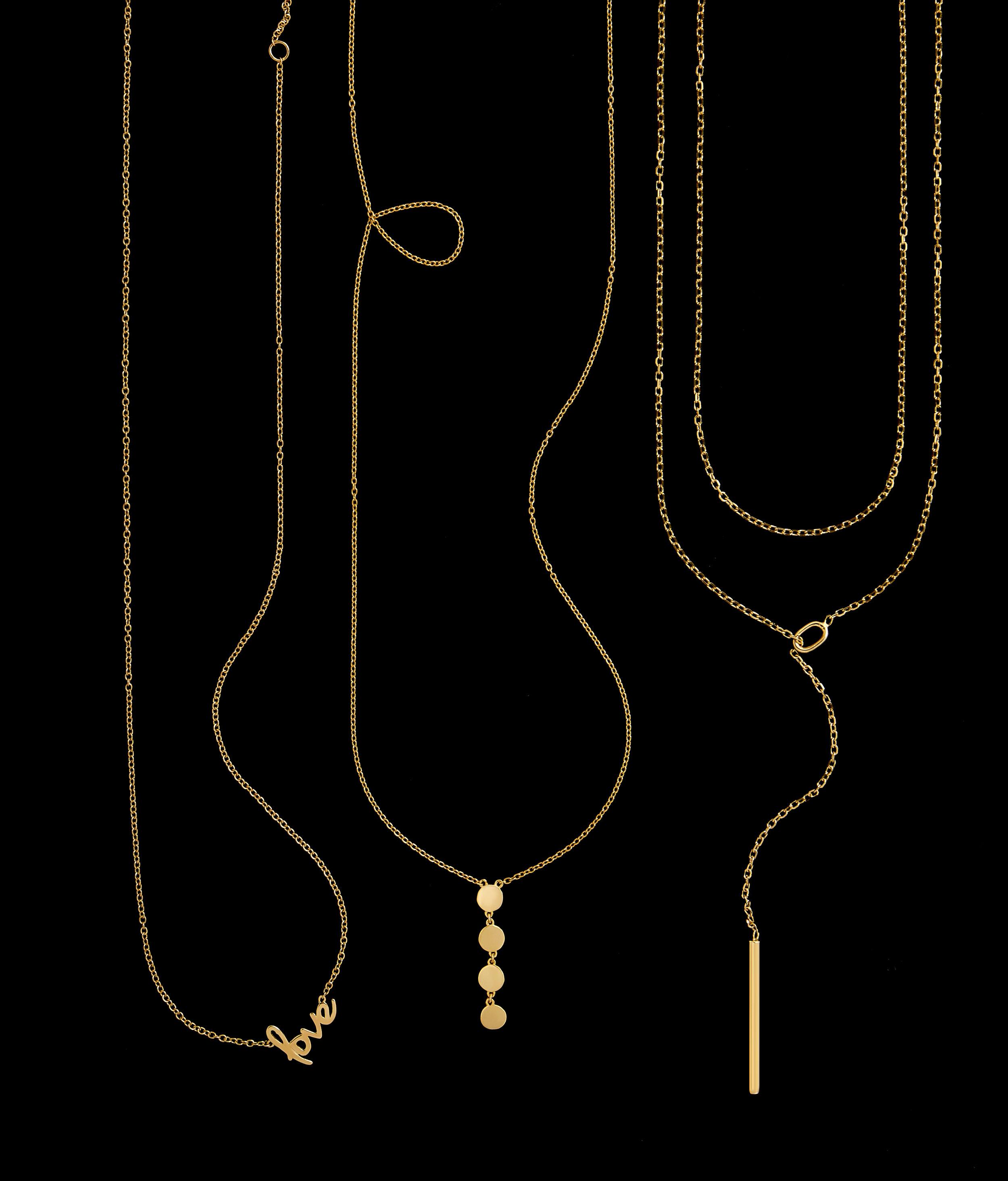 Everyday_Fine_Necklaces.jpg