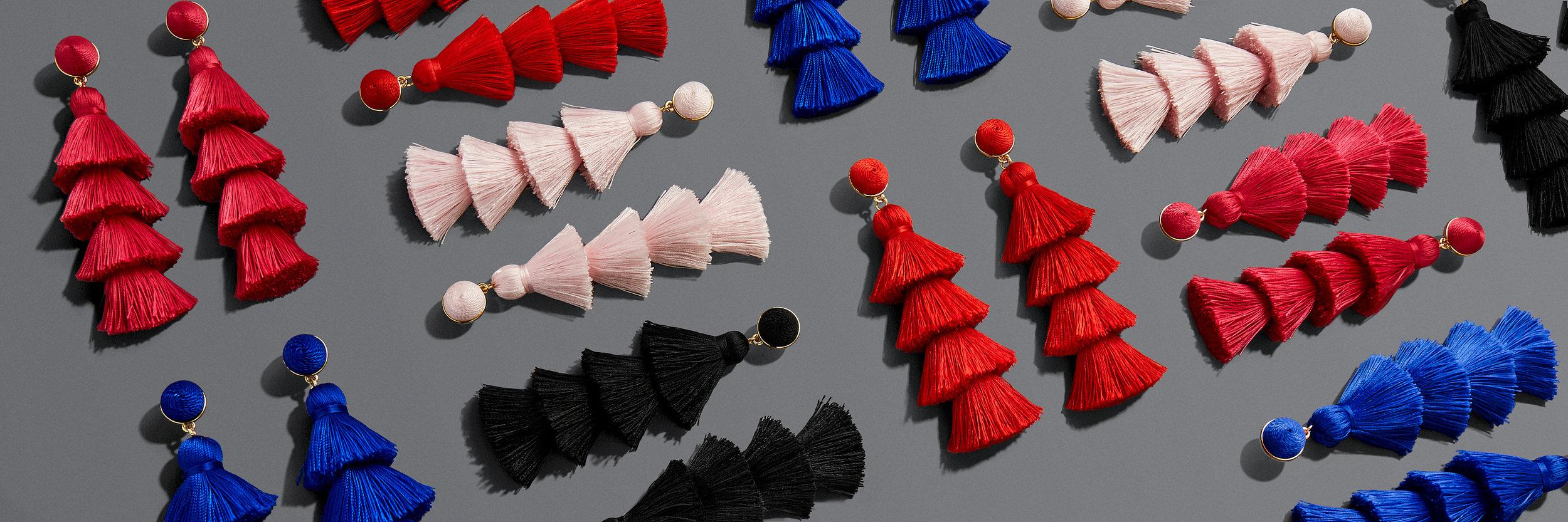 Gabrielas_HomePage_01_earrings.jpg