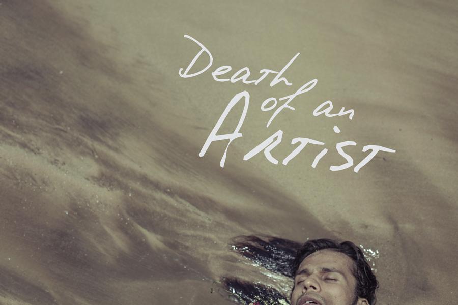 Death of an artist_privé.jpg
