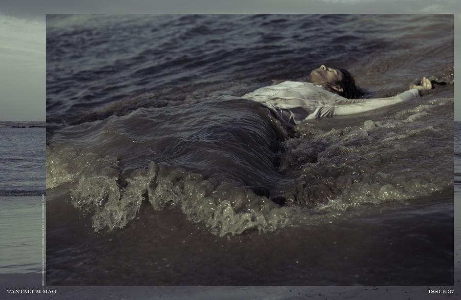 may the ocean take me home-4.jpg