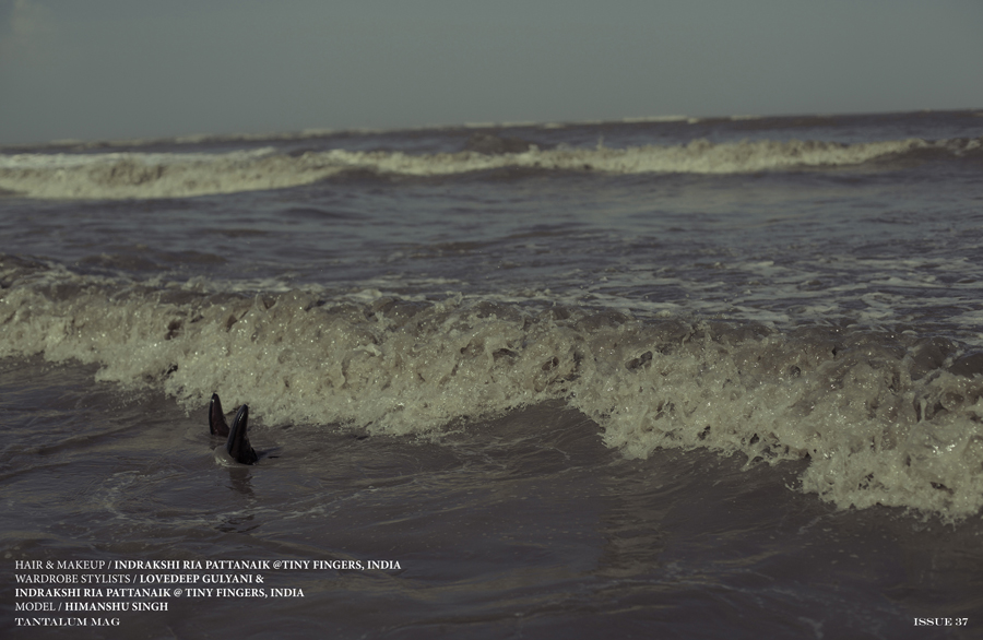 may the ocean take me home-8.jpg
