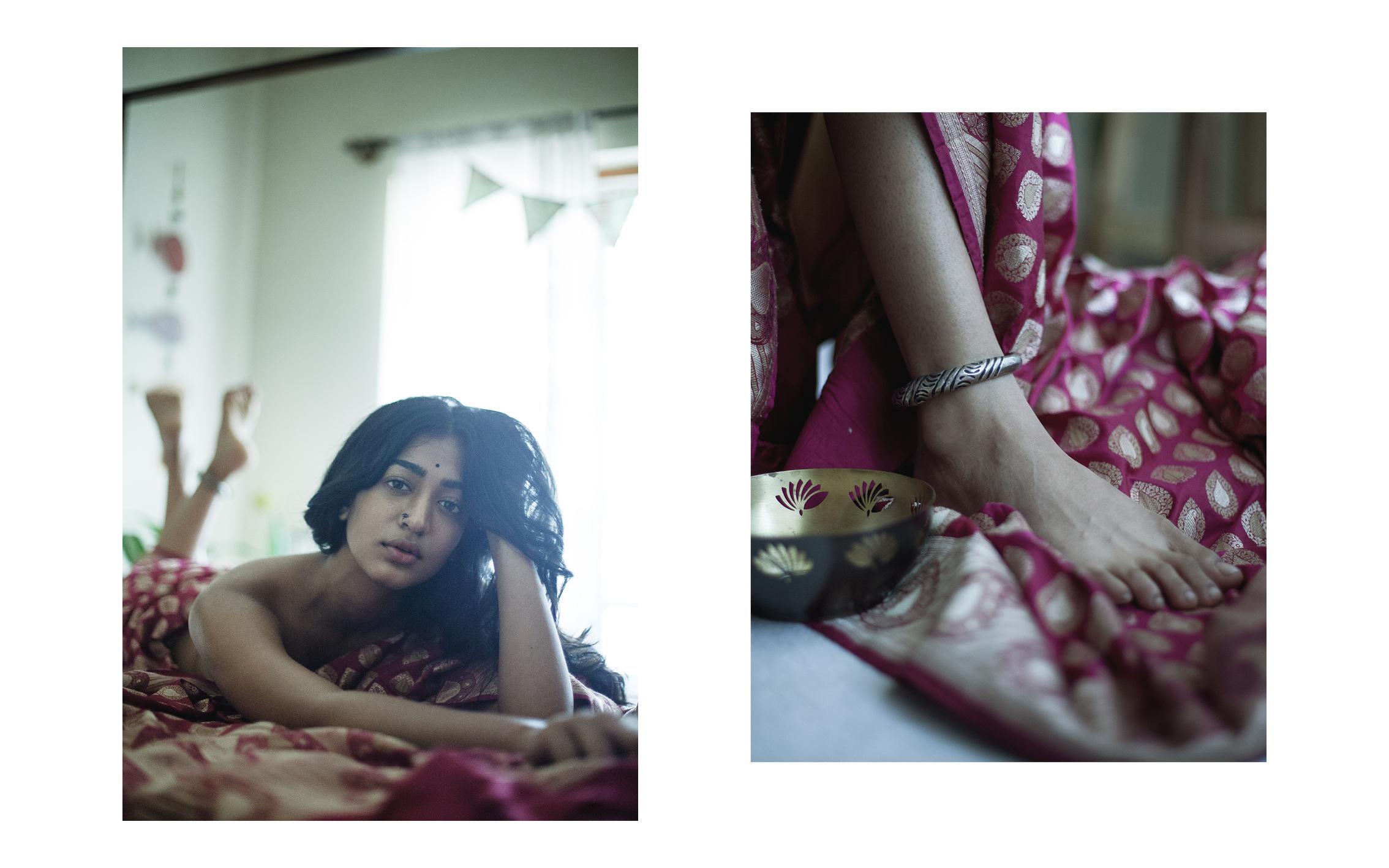 in her skin5.jpg