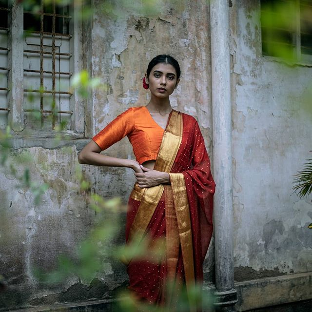 Orange . . Shot on Canon 5D mark IV for @via_east @canonindia_official . . #portrait #portraits_ig #portraiture  #portrait_perfection #portraitstyles_gf  #portraits_universe #featurepalette #portraitmood  #makeportraits #top_portraits #life_portraits #postthepeople #quietthechaos #2instagood #way2ill #justgoshoot  #ftwotw  #fashionphotographer #fashionshoot  #fashionmagazine #fashionmodel #fashionph #vogue #fashiongram #fashiondiaries #topmodel #modeloftheday #modelfashion #modelsworld