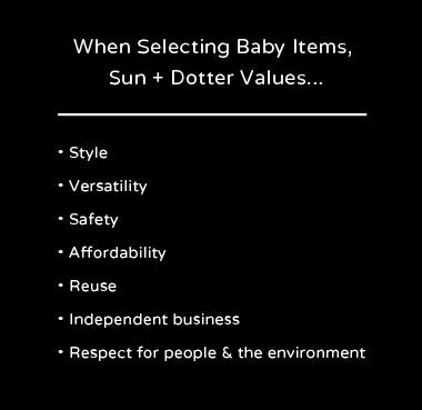 sundotter-values.jpg