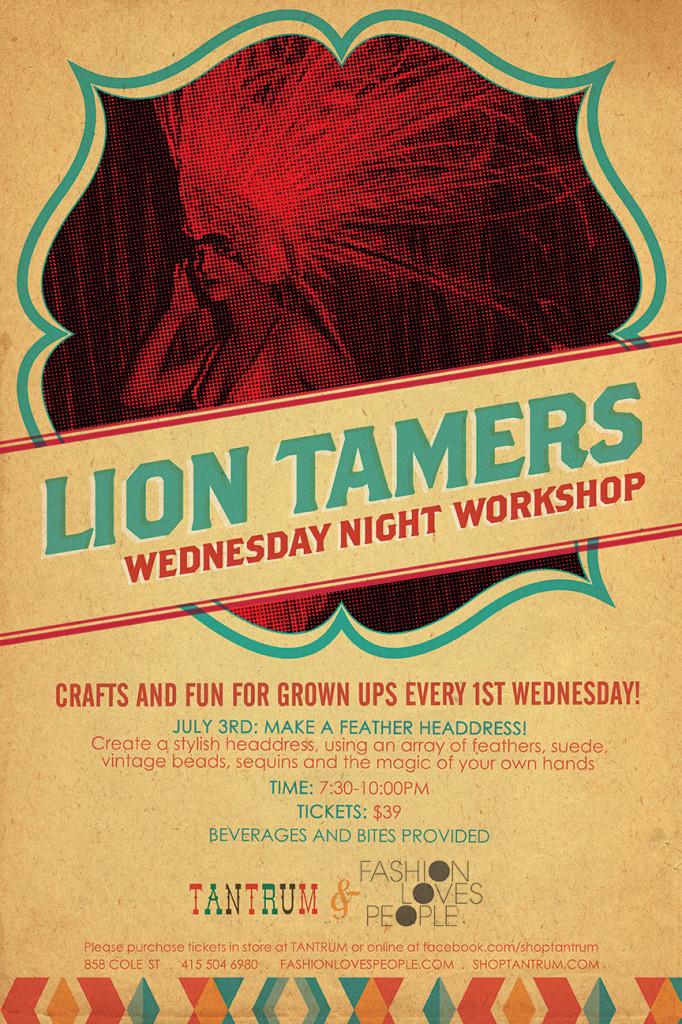 tantrum-lion-tamers-headdress-diy-fashion-loves-people-682x1024.jpg