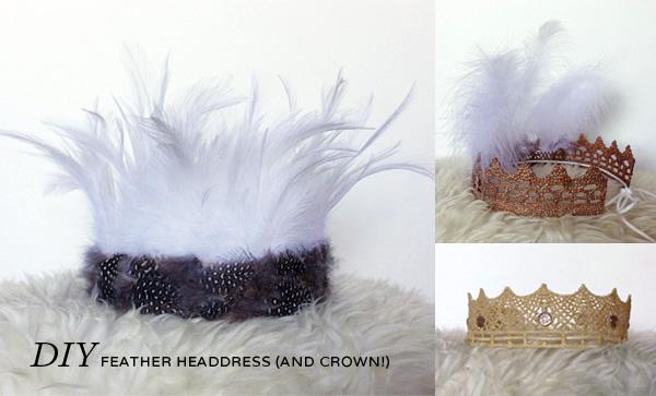 diy-feather-headdress-crown-1.jpg