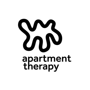 apt-therapy.png