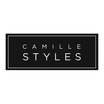 Camille-Styles.png