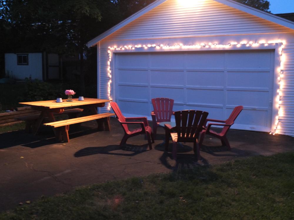Backyard-00.jpg