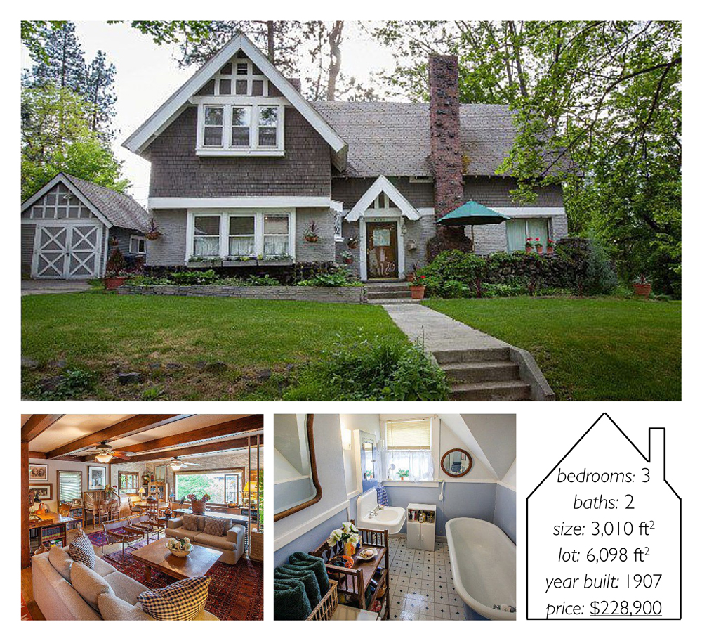 information and images via  Zillow