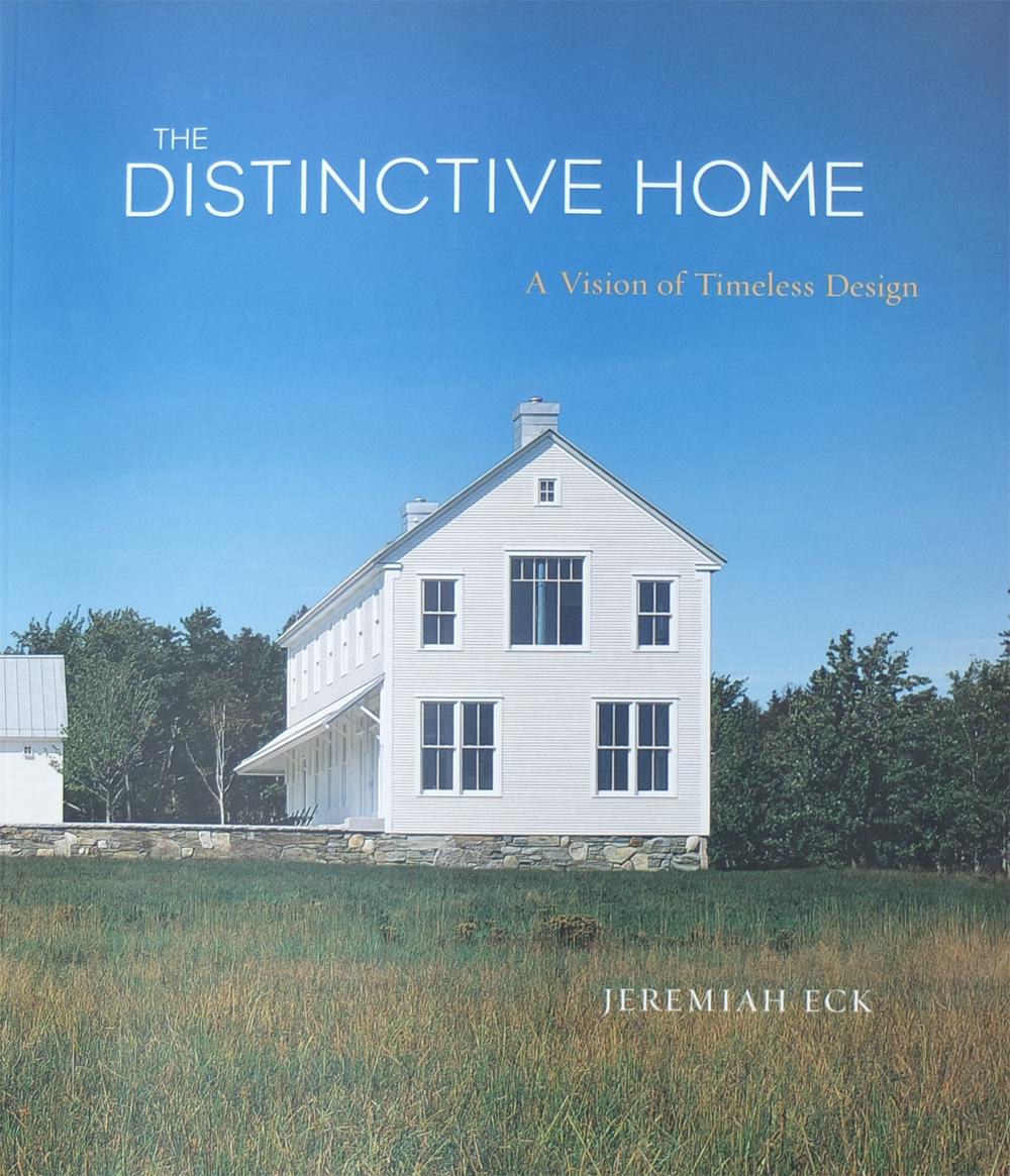 jeremiaheck-thedistinctivehome.jpg
