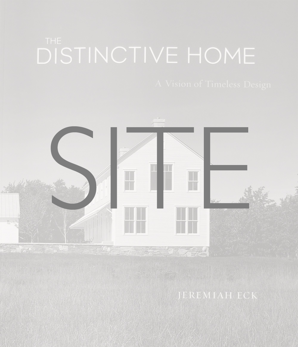 jeremiaheck-thedistinctivehome-SITE.jpg