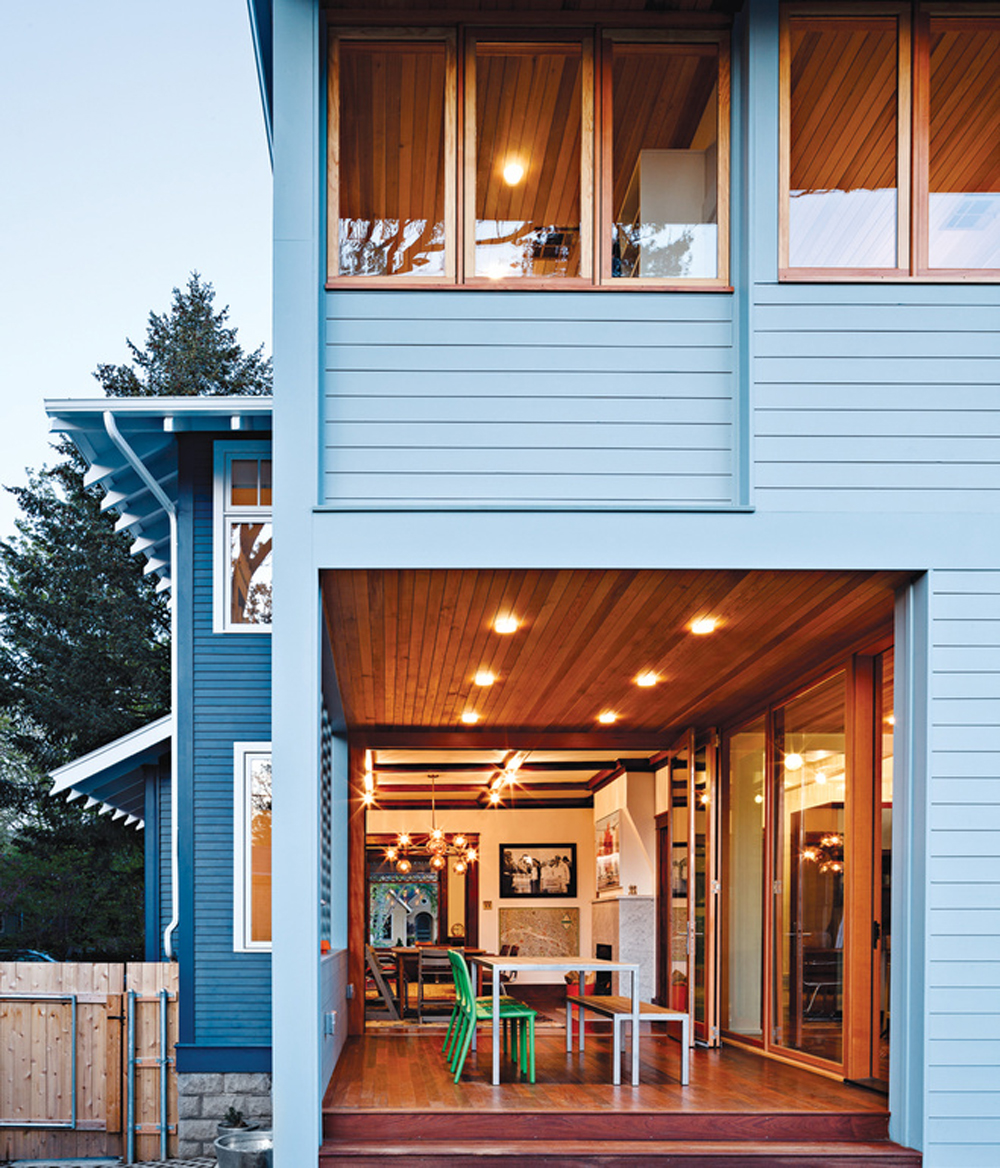 via  Dwell  design by  Beebe Skidmore