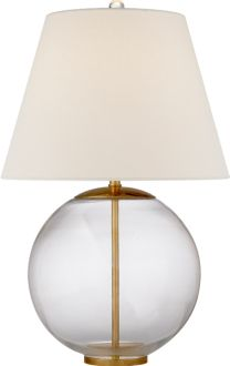 Morton Table Lamp  from Circa Lighting