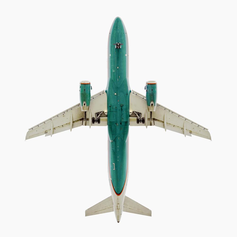 JeffreyMilstein-America-West-Airbus-A320.jpg