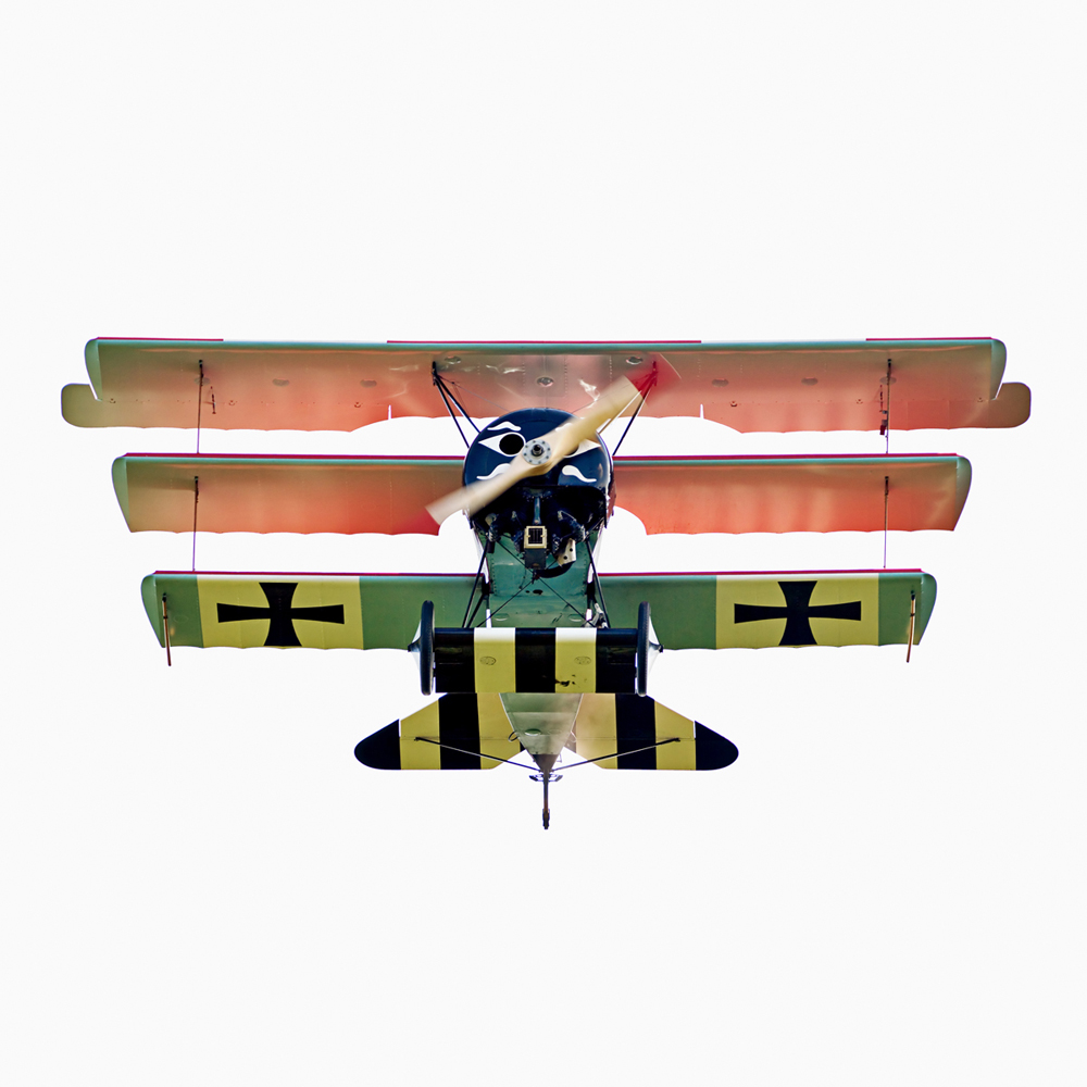 JeffreyMilstein-Fokker-Dr-1.jpg