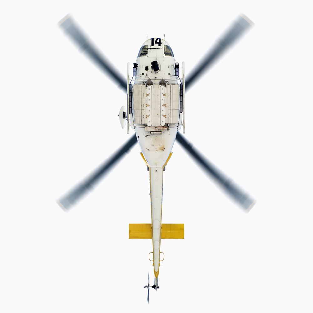 JeffreyMilstein-LA-County-Fire-Dept.Bell-412EP.jpg